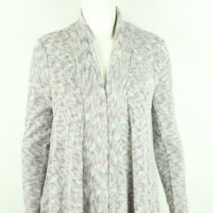 American Eagle Outfitters Womens Waterfall Sweater